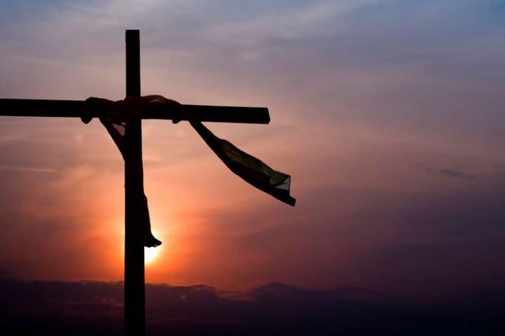 Jesus Filho de Deus