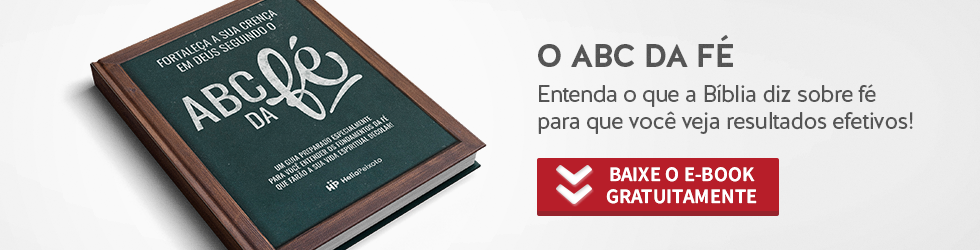 ebook-abc-da-fe